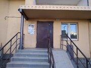 Квартира, ул. Валерии Барсовой, д.17 к.2, Продажа квартир в Астрахани, ID объекта - 331034030 - Фото 5