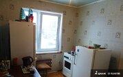 Продаю1комнатнуюквартиру, Мурманск, улица Шабалина, 35