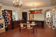 Продам дом, Щелковское шоссе, 26 км от МКАД - Фото 4