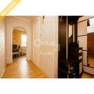 Предлагается к продаже 1-комнатная квартира по ул. Ключевая, д. 18, Купить квартиру в Петрозаводске по недорогой цене, ID объекта - 322749948 - Фото 8