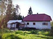 Великолепный дом по Щелковскому или Горьковскому шоссе. - Фото 5