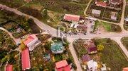 Продажа дома, Севастополь, Село Орлиное - Фото 5