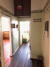 Продается 1-к квартира в центре Смоленска, Купить квартиру в Смоленске по недорогой цене, ID объекта - 330549286 - Фото 13