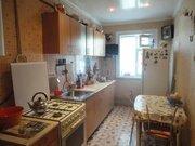 Купить уютный жилой дом по адресу г.Курск, 2-й Даньшинский пер,4., Продажа домов и коттеджей в Курске, ID объекта - 502356847 - Фото 23