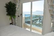 164 000 €, Квартира в Алании, Купить квартиру Аланья, Турция по недорогой цене, ID объекта - 320538507 - Фото 9
