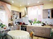 Челябинск, Продажа домов и коттеджей в Челябинске, ID объекта - 502448150 - Фото 5