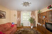 Квартира, ул. Балтийская, д.17 - Фото 3