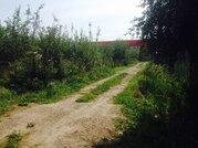 Продается участок. , Дыдылдино, СНТ Колхозник-5 - Фото 5