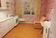 2 комнатная квартира, 66м2, ул. Магнитогорская, д. 4, Московский тракт