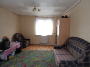 Дом г. Красноярск - Фото 3