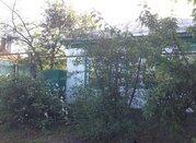 Продажа дома, Калач, Калачеевский район, Ул. Юбилейная - Фото 2