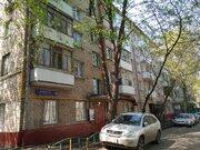Дмитровское шоссе 30 корп 1 - Фото 1