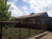 Продается 3-комнатная квартира, г. Городище, ул. Калинина - Фото 1