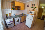 Аренда посуточно своя 1 комнатная квартира в Одессе (центр+море), Квартиры посуточно в Одессе, ID объекта - 309874539 - Фото 6