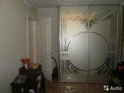 Продажа двух смежных комнат в общежитии блочного типа - Фото 2