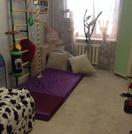 Продажа 4-комнатной квартиры, улица Чапаева 14/26, Купить квартиру в Саратове по недорогой цене, ID объекта - 320459914 - Фото 3