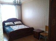 Сдается комната платежеспособной, Аренда комнат в Нерюнгри, ID объекта - 701070798 - Фото 1