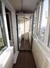 Продаётся видовая однокомнатная квартира., Купить квартиру в Москве по недорогой цене, ID объекта - 319665710 - Фото 15