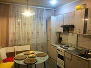 Квартира ул. Пермская 59