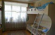 Продам 1 комнатную квартиру в восточном