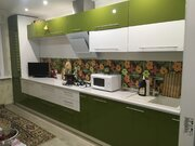 2 комнатная квартира, 2 проезд Блинова, 6, Купить квартиру в Саратове по недорогой цене, ID объекта - 320362287 - Фото 3