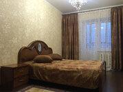 Аренда квартиры, Ярославль, Ул. Рыбинская