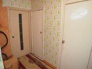 Владимир, Лакина ул, д.191, 2-комнатная квартира на продажу, Продажа квартир в Владимире, ID объекта - 309982874 - Фото 20