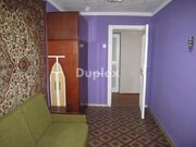 Продажа квартиры, Волгоград, Им Полины Осипенко улица
