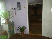 Продается: дом 42.4 м2 на участке 7.3 сот, Продажа домов и коттеджей в Ессентуках, ID объекта - 502707962 - Фото 5