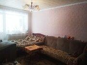 Продажа квартиры, Муром, Ул. Орловская
