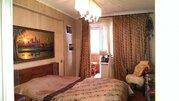 3 комнатная на Попова, Купить квартиру в Барнауле по недорогой цене, ID объекта - 313022445 - Фото 11