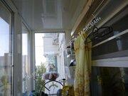 Продается однокомнатная квартира на Простоквашино, Купить квартиру в Таганроге по недорогой цене, ID объекта - 328944064 - Фото 7