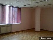 Офис 105 кв. м.Кропоткинская 5 мин пешком - Фото 4