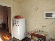 1-комнатная квартира 33 кв.м. 2/9 пан на Фатыха Амирхана, д.91 - Фото 5