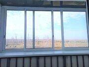 Квартира, ул. Петра Столыпина, д.15 - Фото 4