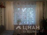 Продажа комнаты, Чебоксары, Улица Тимофея Кривова