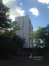 1-к кв. Москва Ангарская ул, 61 (36.0 м) - Фото 1