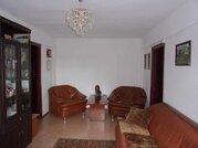 Продам 4-комнатную квартиру с ремонтом на Площади Декабристов, Купить квартиру в Иркутске по недорогой цене, ID объекта - 321725971 - Фото 8