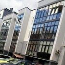 Продажа квартиры, Тверь, Затверецкая набережная д.36