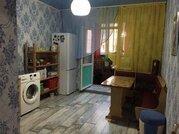 Продажа квартиры, Оренбург, Ул. Яицкая