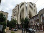 Продам 1-к квартиру в доме Премиум класса в центре города