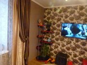 2-х комнатная квартира по ул.Гоголя - Фото 2