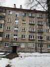 1комн.квартира - Фото 1