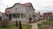 Продажа дома, Андреевка, Солнечногорский район - Фото 1