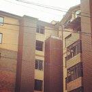 Продаются 1комн квартиры - Фото 2