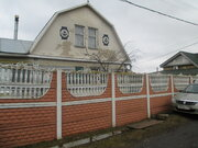 Продам дачу с зимним домом в Колпинском районе спб