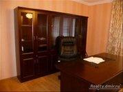 Продажа дома, Предгорный район