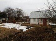 Продам дом-дача в Приокском г. Рязань