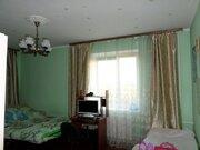 1-к квартира в г. Щелково - Фото 5