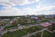 3 400 000 Руб., Однокомнатная квартира под ипотеку, Купить квартиру в Краснознаменске по недорогой цене, ID объекта - 315107141 - Фото 12